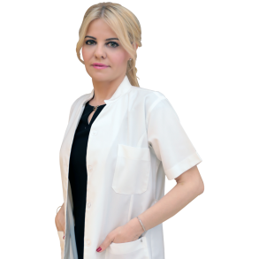 Dr. Banu Öztürk